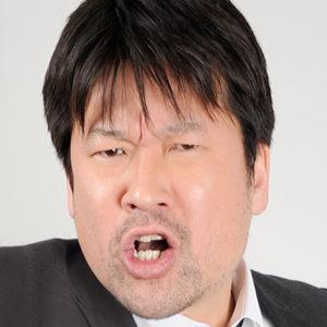 2佐藤二朗