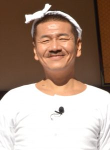 上田晋也の画像 p1_15