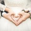 Ryotaが結婚!相手はミシェル!彼女の木南晴夏と1年前に破局?